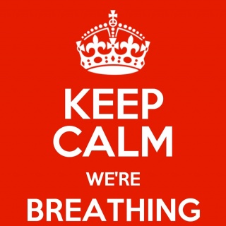 Keep Calm Generator 07 October 2016 113625.jpeg