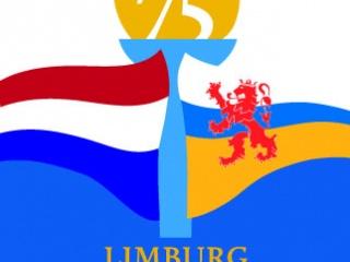 Limburg_75_jaar_bevrijding_logo.jpeg